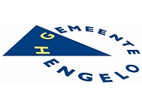 logo Hengelo