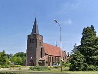 Blasiuskerk Beckum