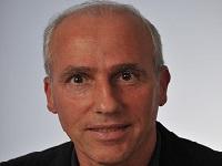 Leo Jansen2