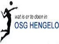 OSGinHengelo