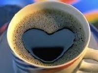 kopje koffie meneer