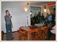 t-Vogelkwartier-2008-84-001