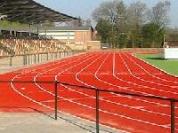 FBK stadion Hengelo