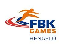 LogoFBK