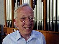 ds. Leonard Schenck
