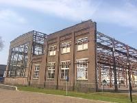 Hijschgebouw2