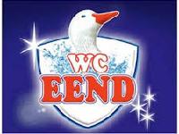 WC Eend